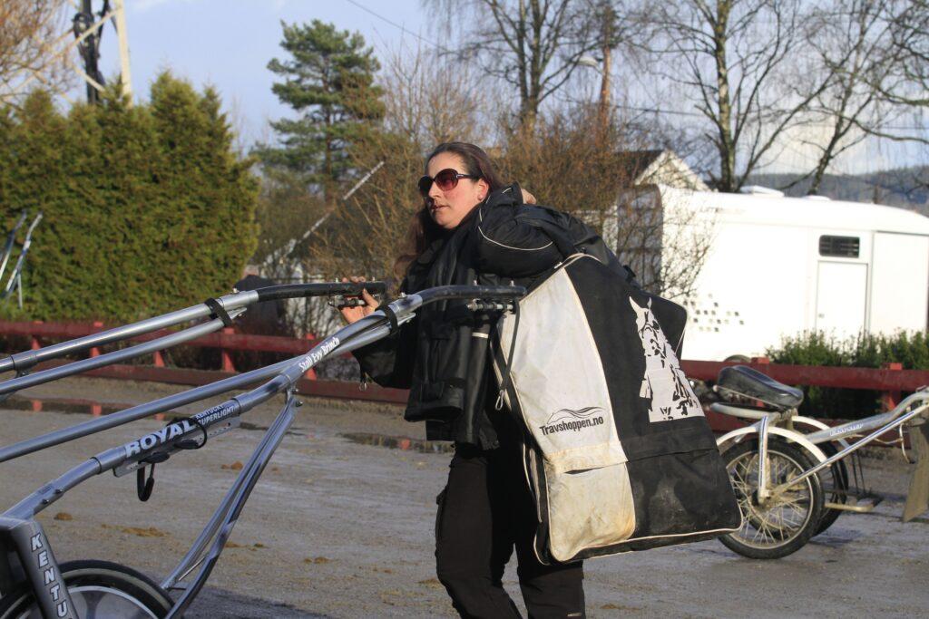 Evy Marie Brinch_Bjerke 06042016
