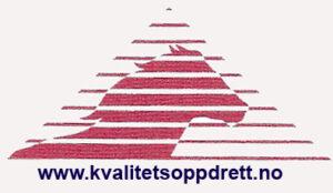 logokvalitetsoppdrett kopiera