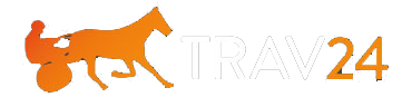 trav24-logo_1