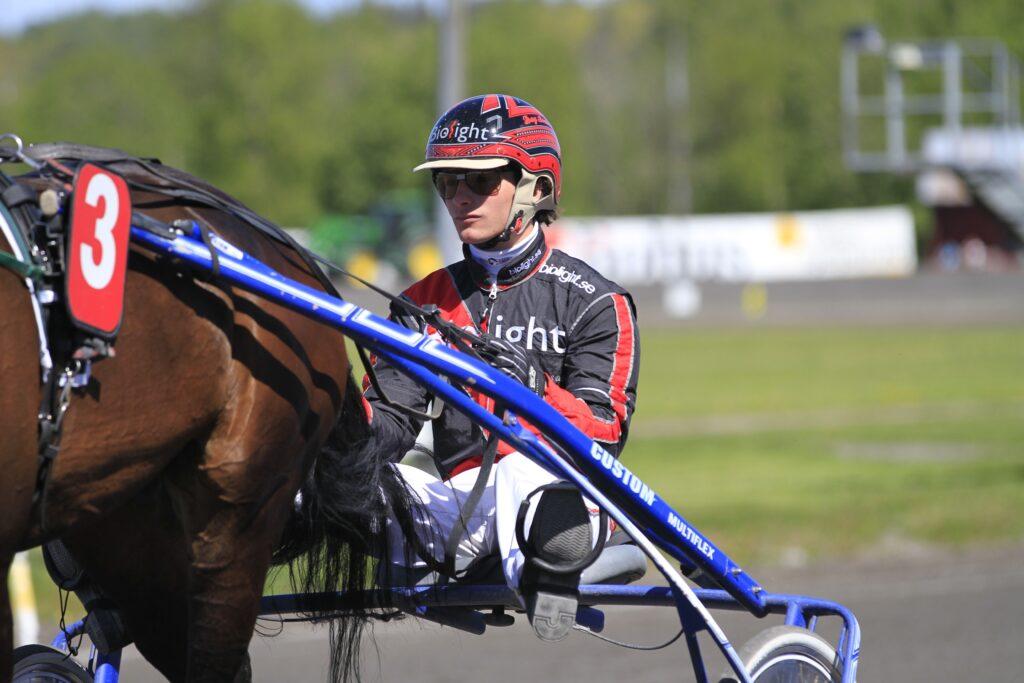 Dag Sveinung Dalen - Jarlsberg 150523