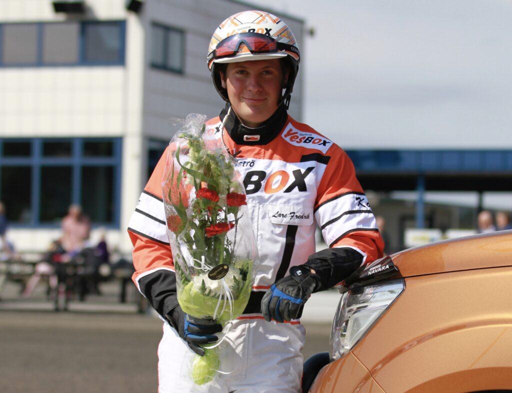 Lars Fredrik Kolle_Jarlsberg 20052017