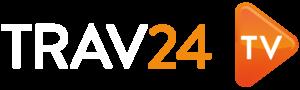 Trac24_TV_hvit
