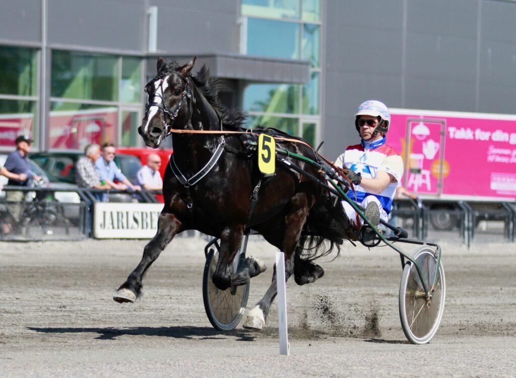 Møller Tor_Lars Anvar Kolle_Jarlsberg 19052018