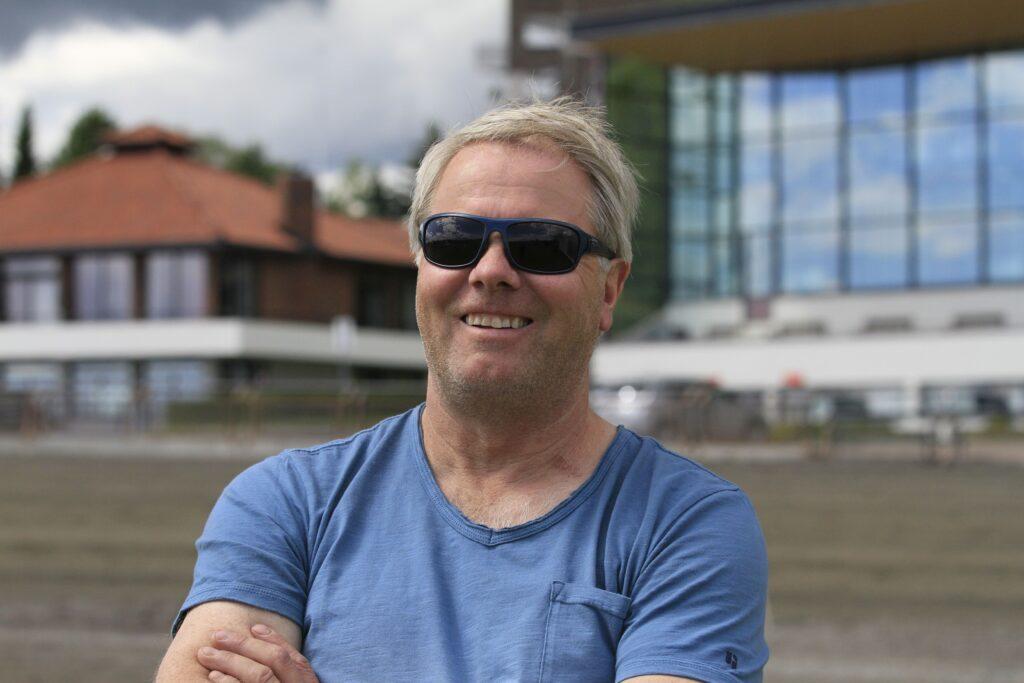 Erik Killingmo_Bjerke25062015