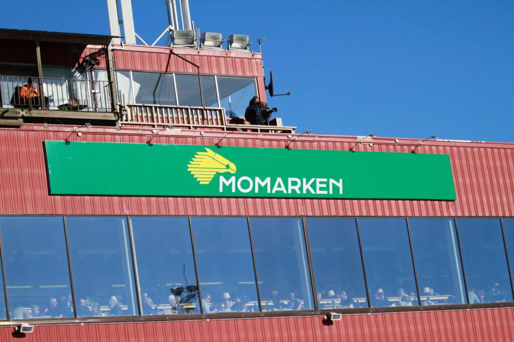 Momarken skilt_Momarken 17032018