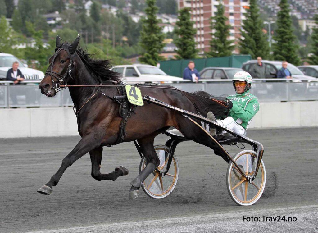 Muscles Wiking BR 6473 - Olle Goop Drammen 110618 kopiera