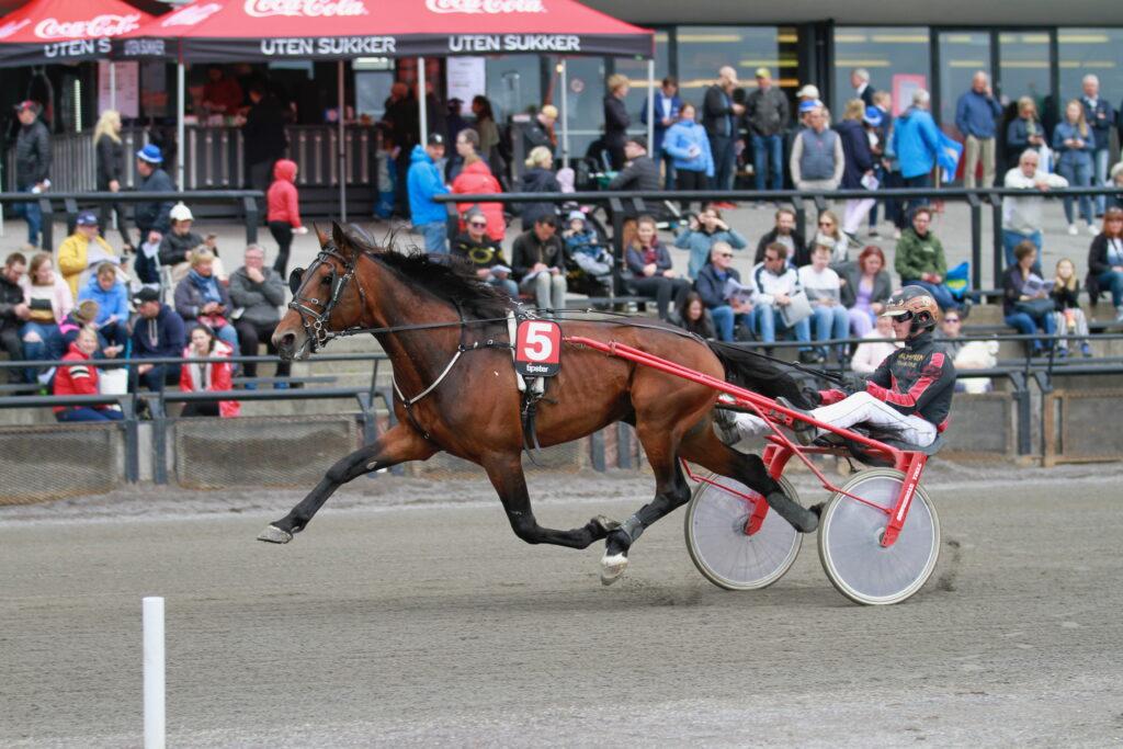 The Last Ticket_Dag Sveinung Dalen_Bjerke 09062019